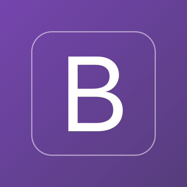 Grid system · Bootstrap